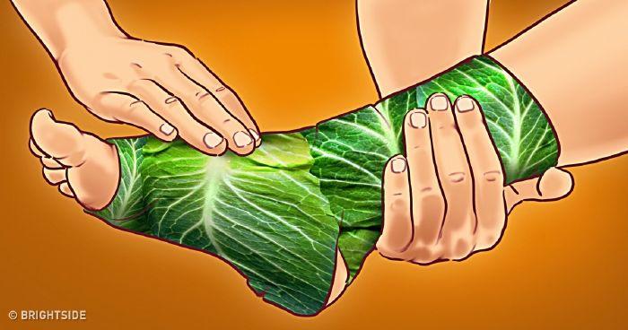 Izületi bántalmak   Étrend kiegészítők   Omega3   Krill olaj