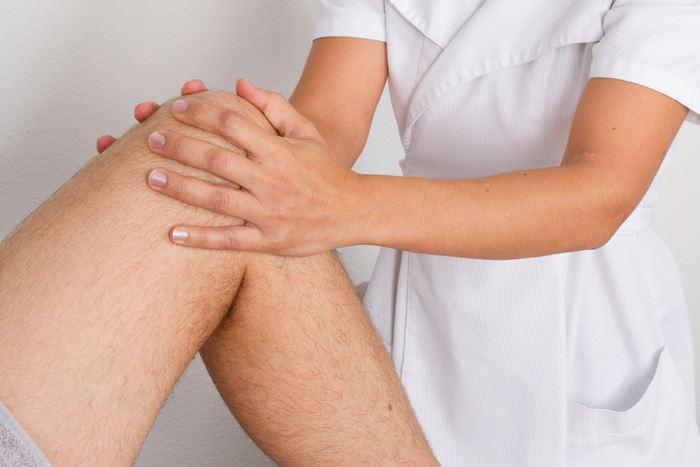 A libabőrgyulladás tünetei, kezelése és okai - Kár