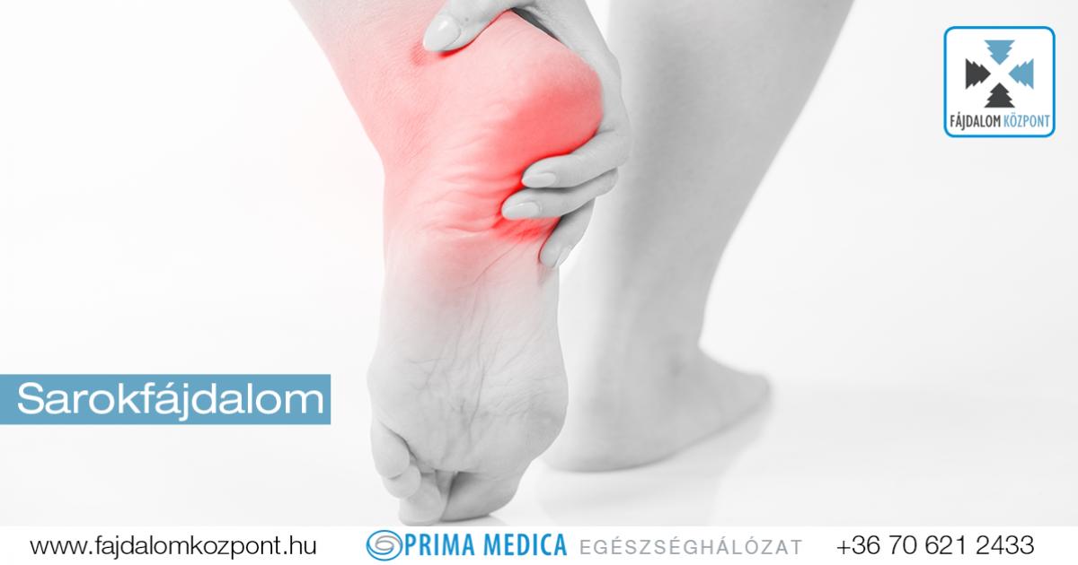 Mikor forduljon orvoshoz ízületi fájdalmával? - fájdalomportáerbenagrar.hu