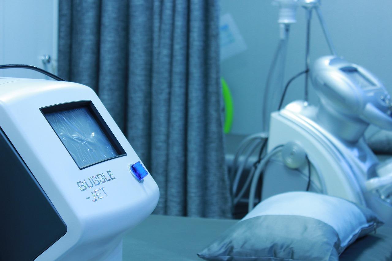 ízületi lézerterápia a vállízület artrózisa 3 fok