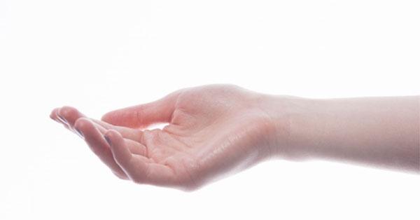könyök fájdalom kéz zsibbadás