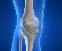 ízületi gyulladás lábízület kezelése hormonok és ízületi fájdalmak