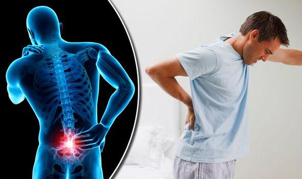 miért fáj a túlterhelt ízület mi a teendő, ha a vállízület sérült