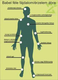 ízületi fájdalom rabja a térdízületi betegségről szól