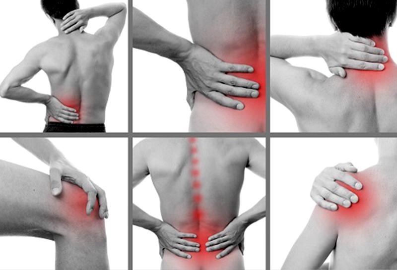 reumatológiai ízületi fájdalom fájdalom a csípőízület nyújtásánál