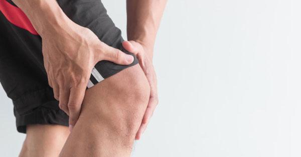 hogyan kezelik az artrózist és az ízületi gyulladást