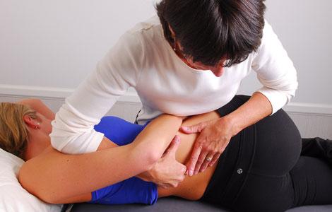 ízületi fájdalom só- és hókezelés tabletták fájdalom ízületek