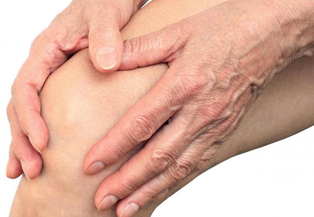 súlyos csípőfájdalom esés után térd besorolás meniszkusz sérülései