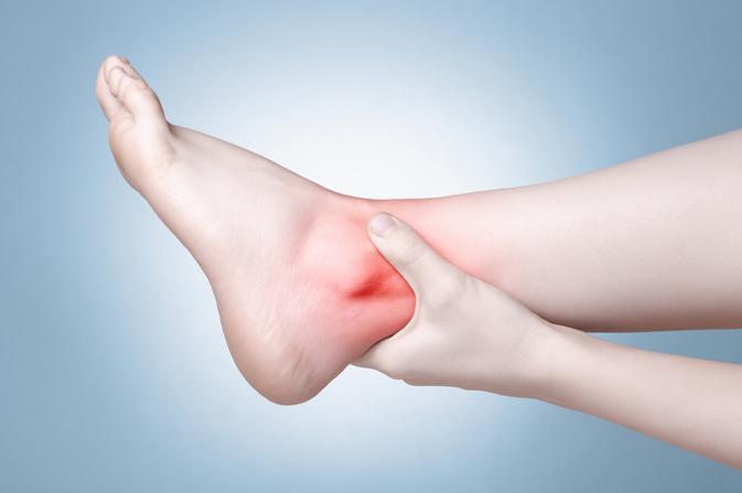 az artrózis nyálkahártya-kezelése