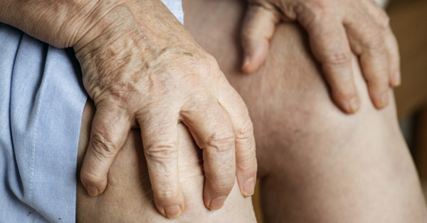 a jobb láb ízületeinek deformáló artrózisa