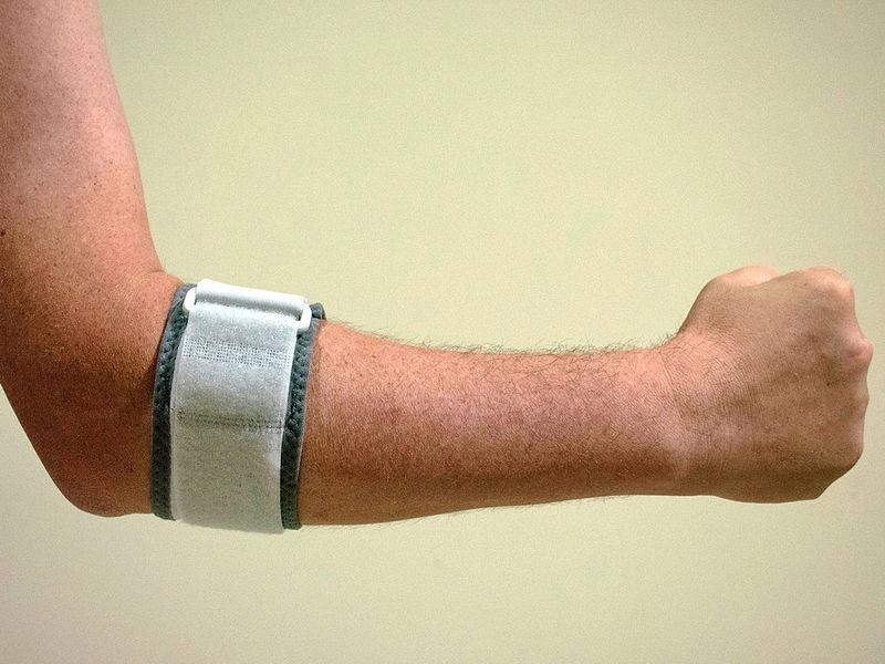 könyökfájás lelki okai a kéz vállízülete kezelése