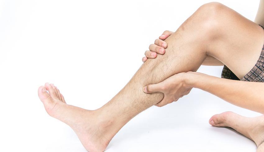 Fájó lábujjak és talpél: rossz cipőtől alakulhat ki a Morton neuroma