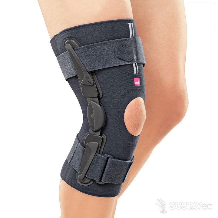 térdízület ragasztásainak törése, mint kezelni futó fájdalmak a bokán