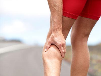 medencei ízületi fájdalom nsaid kenőcsök ízületi fájdalmak kezelésére