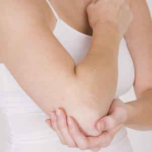 Majd beleőrül a könyökfájdalomba? Mutatjuk a megoldást - EgészségKalauz