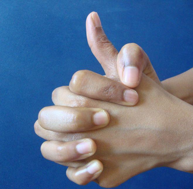 Az ízületi porckopás - az artrózis 1. rész - erbenagrar.hu - Egészség és Életmódmagazin