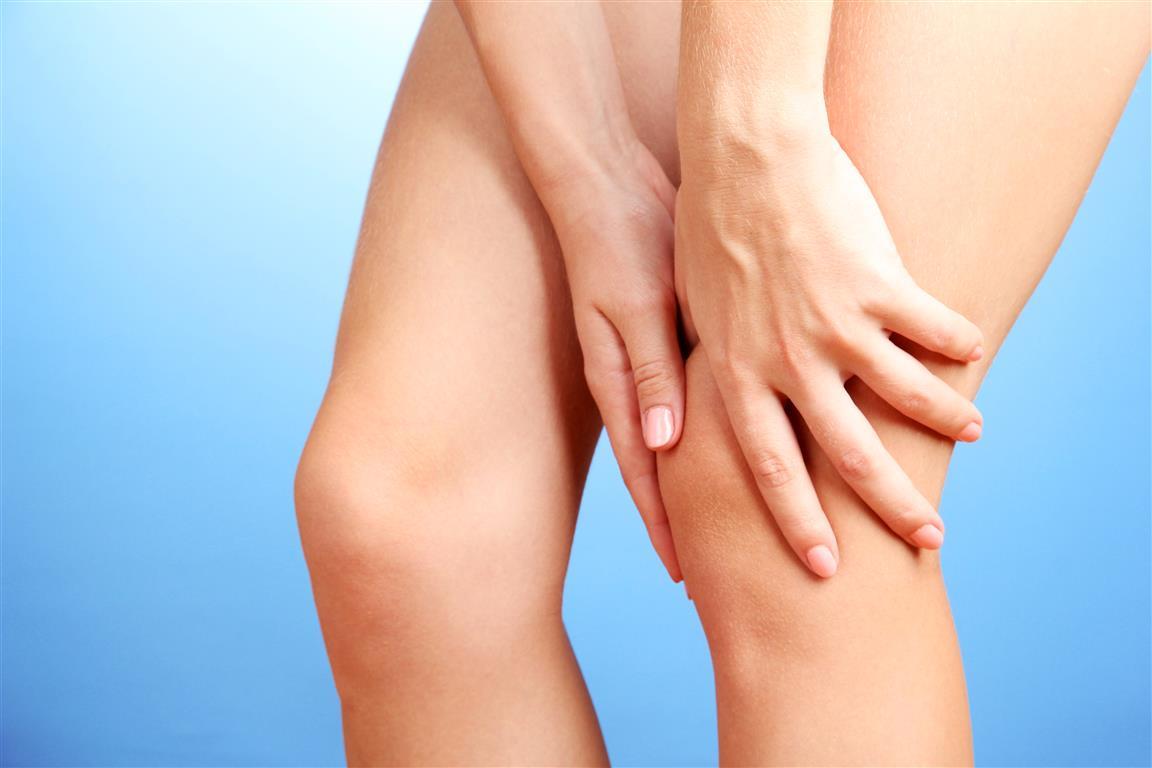artrózis kezelése menovazin-nal