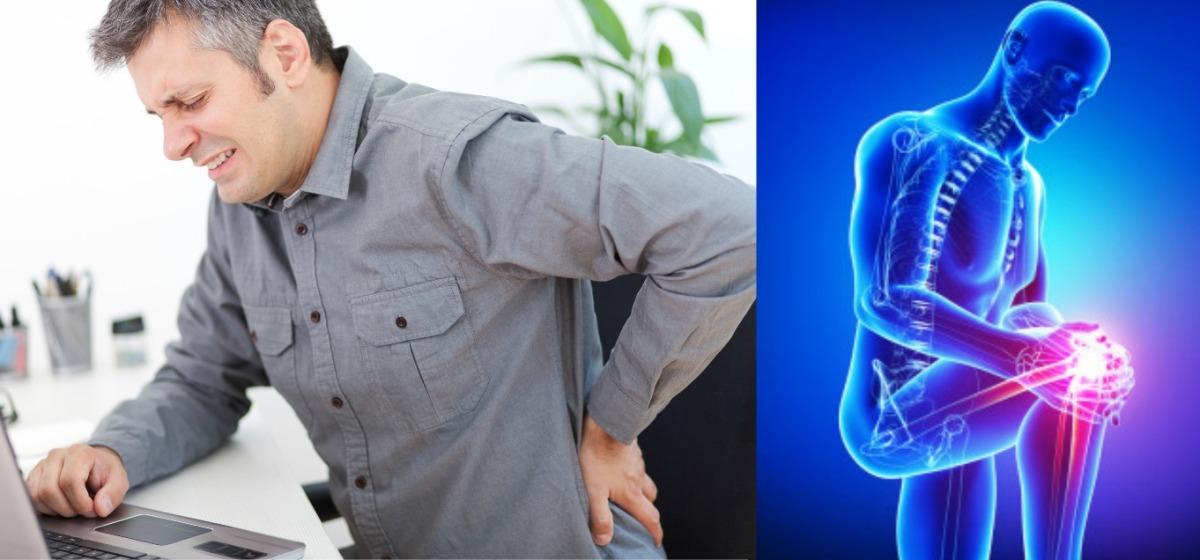 osteochondrosis arthrosis hogyan kell kezelni nem szteroid gyulladáscsökkentő gyógyszer a nyaki osteochondrozishoz