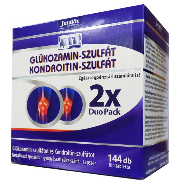gyógyszerek kondroitin és glükózamin mellett jobb hátsó bordaív alatti fájdalom