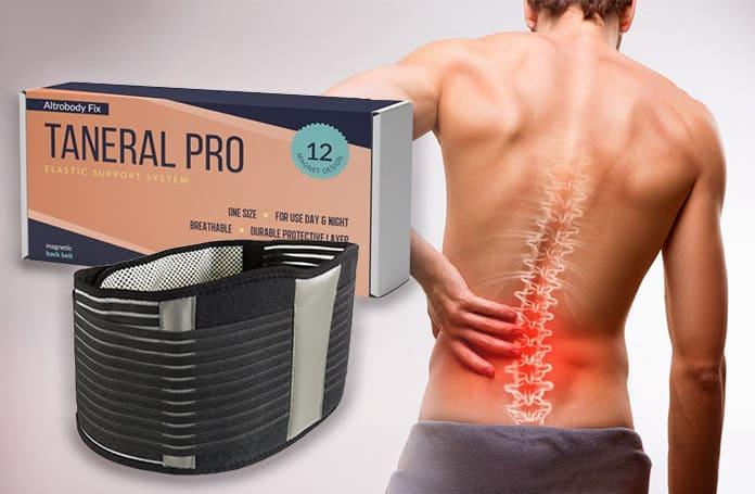 gyógyszer a térdízület fájdalmához térdízületi betegség hatékony kezelése