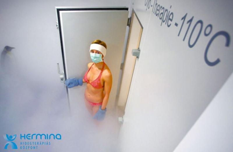 ízületi kezelés fizikai helyiségben a váll kezelés otthonában