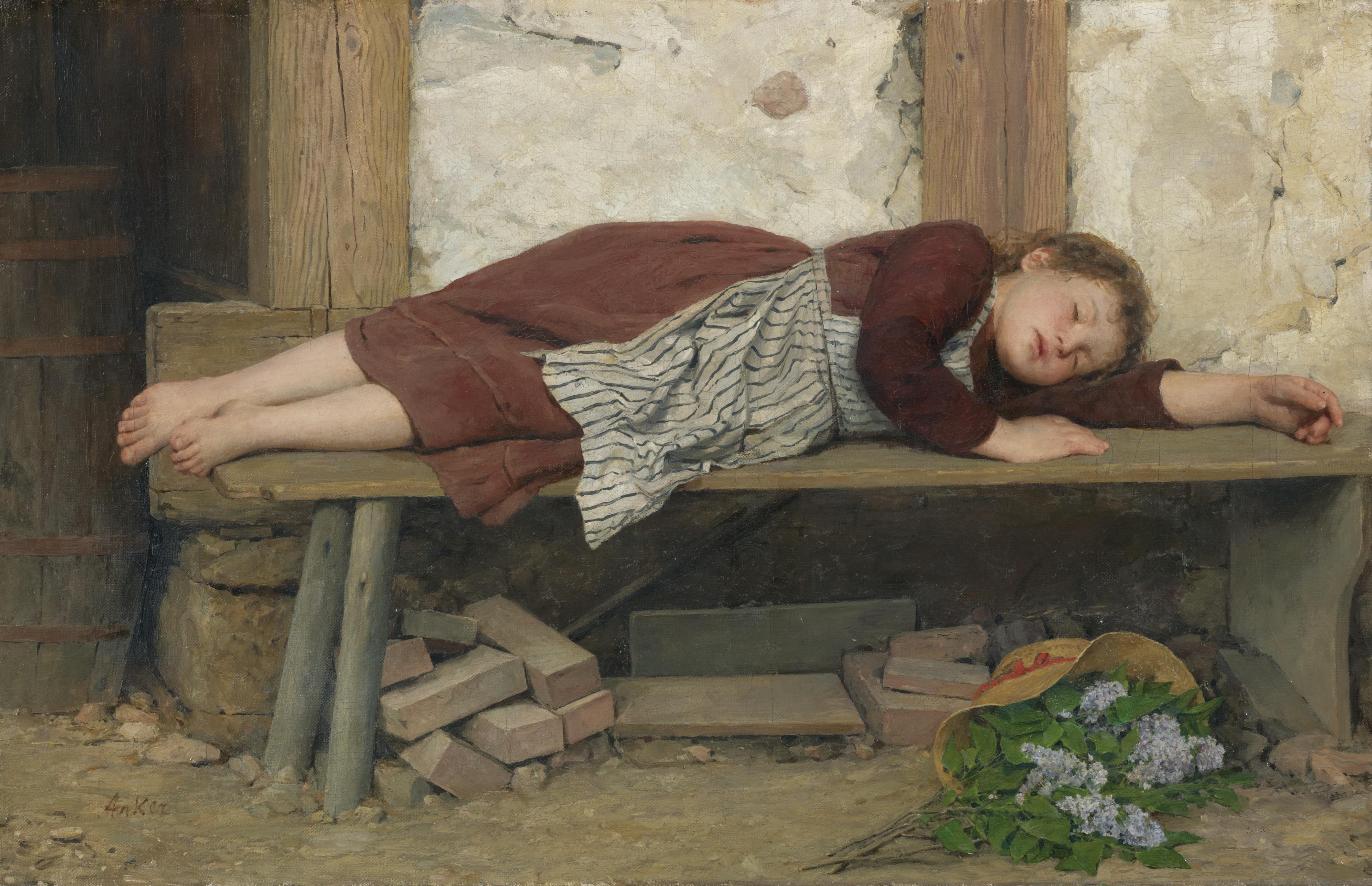 ízületi fájdalom alvás közben