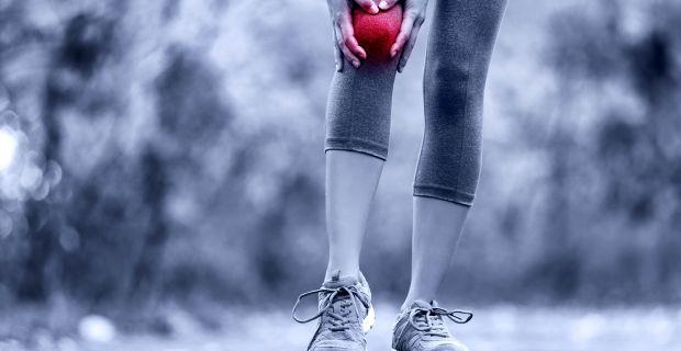 milyen fertőzés okozhat ízületi fájdalmat