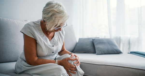 gyógymód a vállízületek fájdalmain ízületi javítás rheumatoid arthritis esetén