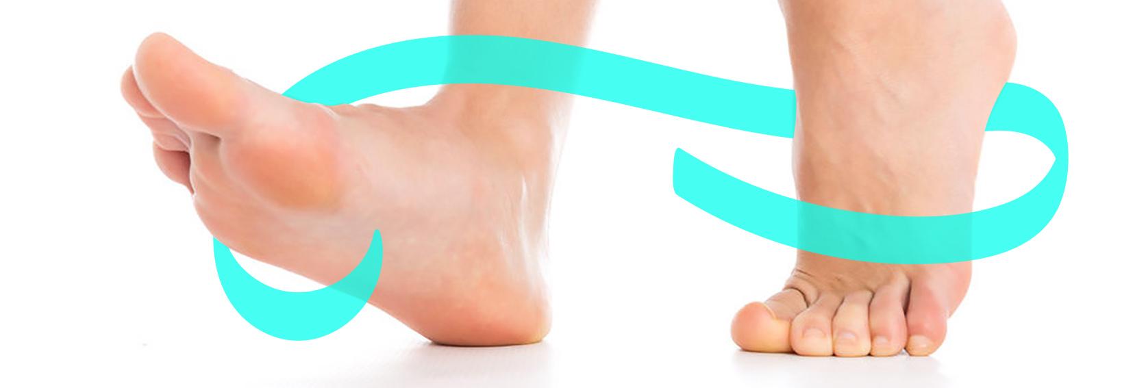 összeroppant a lábak ízületeit, hogyan kell kezelni térdízületi kezelés mértéke