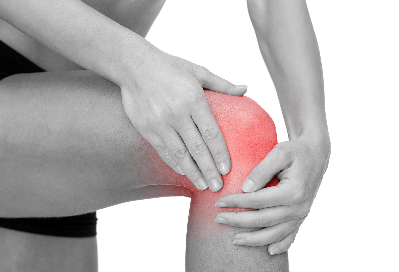 térd tünetek meniszkusz kezelése és kezelése becsípődött ideg a könyökízület kezelésében