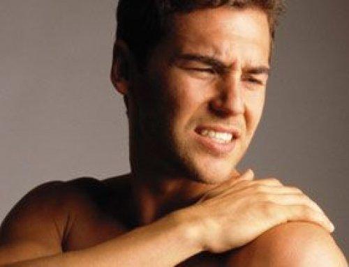 Klíma okozta ízületi fájdalmak