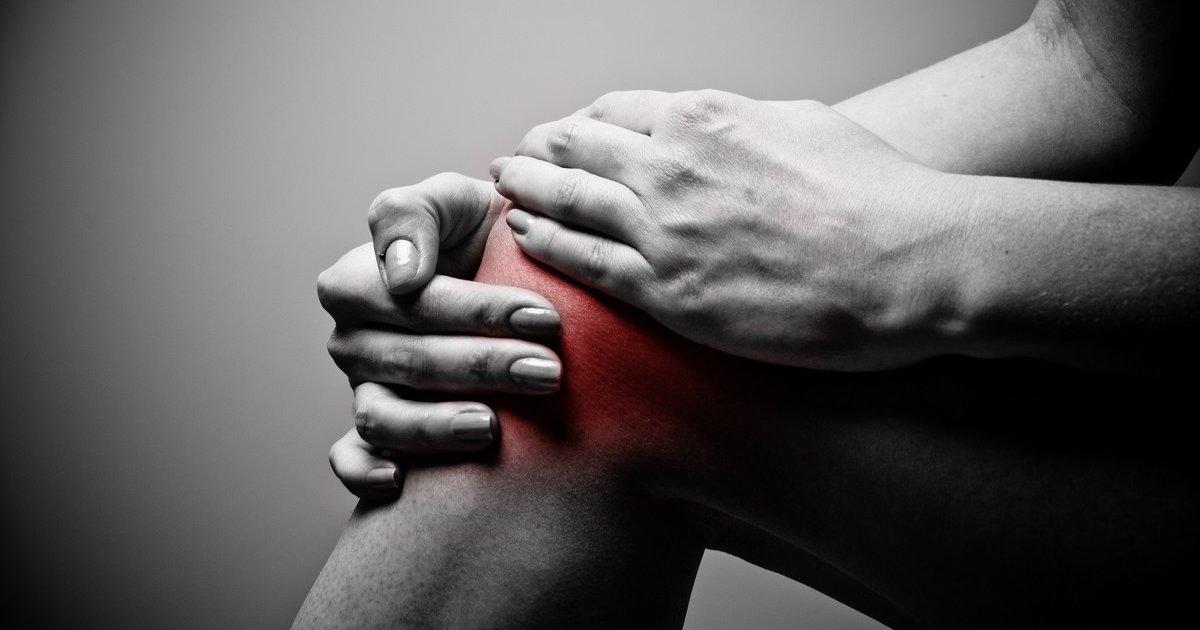 fájdalom a könyök ízületében és a kisujjában térdkopás kezelése