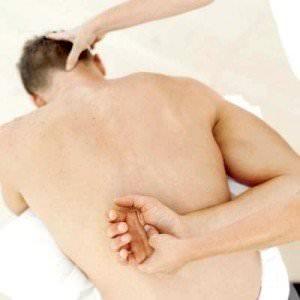 Népi gyógyszerek az osteochondrosis ,gyógyítja a neuralgia hátfájást