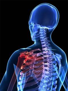 ízületi fájdalmak online csípőfájás ősszel
