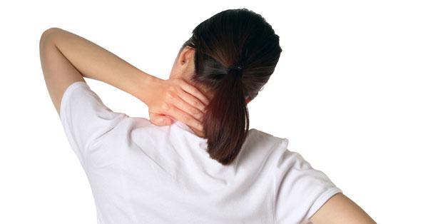 szúró fájdalom a bal vállban hogyan lehet eltávolítani a térdízületek duzzanatát