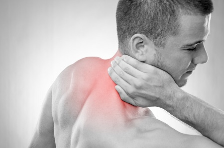 hányinger és ízületi fájdalom