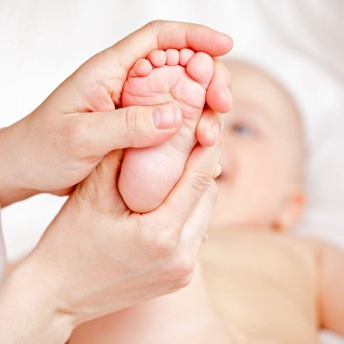 Ha ízületi fájdalom kéz (Doctor`s Ask - Betegségek Július )