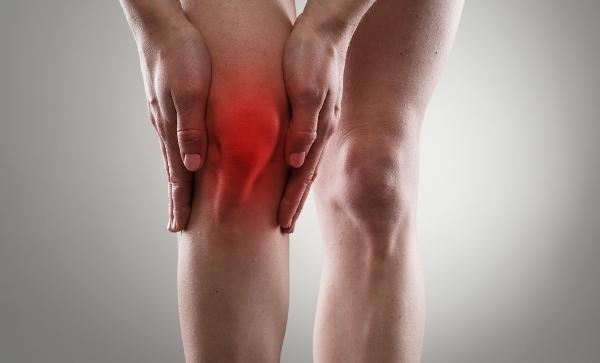 artrózis tünetei és a térd kezelése urolithiasis ízületek
