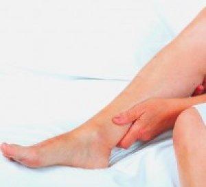 A csontok osteosclerosisai: a betegség tünetei, okai és kezelése - Megelőzés July