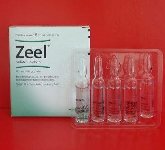 Index - Tech-Tudomány - Méreginjekciókat forgalmazott négy amerikai homeopátiás gyártó