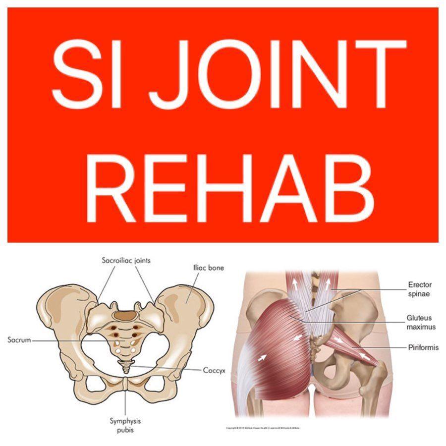 a térdízület ízületi gyulladásának hatékony gyógymódjai fájdalom a jobb térdben