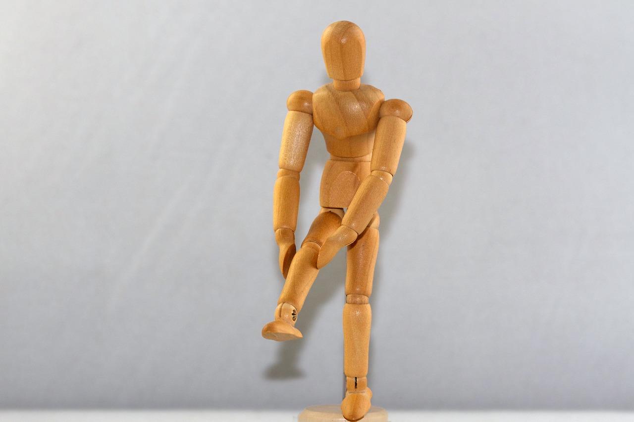 gyengeség fáradtság ízületi fájdalom közös kezelés reuters
