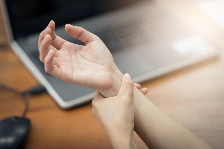 gyakorolja a térd artritiszét éjszakai fájdalom az ízületekben és a hát aljában