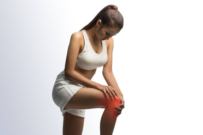csattanó térdízületek rheumatoid arthritis guidelines australia