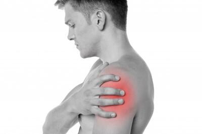 gerinc artrózis gyógyszer kezelés és hatékony