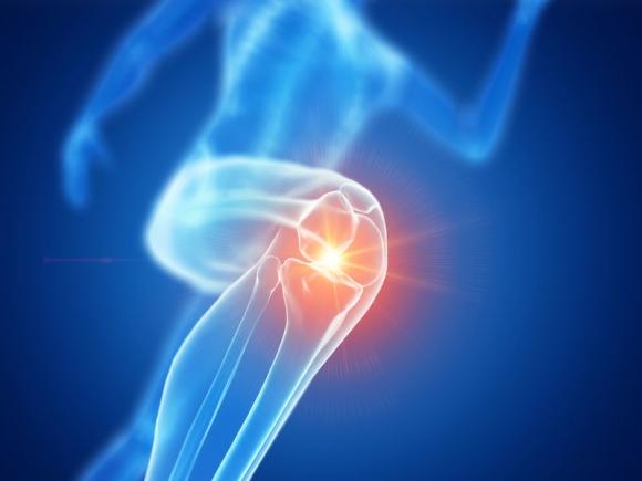 nagy lábujjgyulladás artrózisos kezeléssel