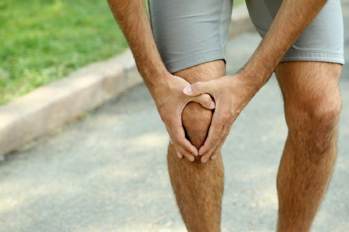 amelyek pirulák emésztik az ízületi fájdalmakat gomba gomba artrosis kezelése