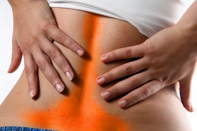 minden ízület fáj, kezelést okoz aktívan artikulálod a krémet