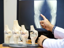 A májbetegségek tünetei és diagnosztikai eljárások