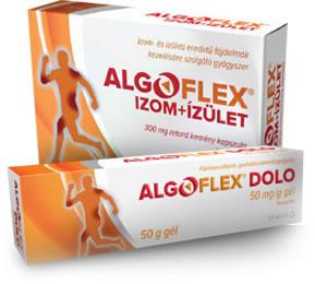 ízületi gyógyszerek ízületek ami azt jelenti, hogy a térdízület artrózisa 2 fok